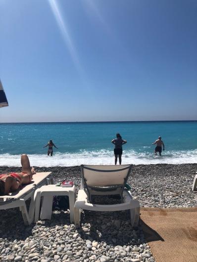 Beach 2_Nice