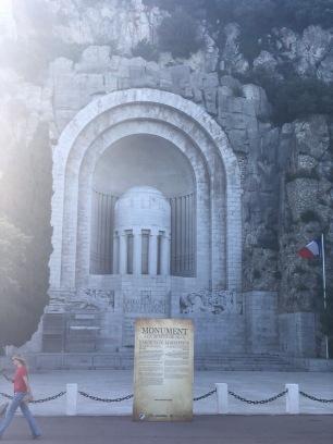 Monument_Nice