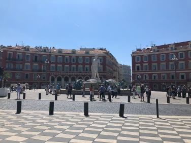 Place Massena 2_Nice