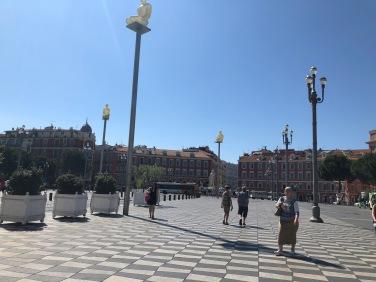 Place Massena_Nice